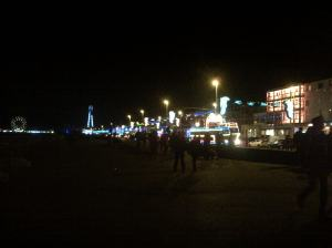 Blackpool-20131019-02166