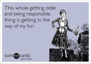 Funny-growing-older-quotes