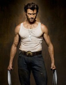 hugh-jackman-workout-ripped-body-for-wolverine