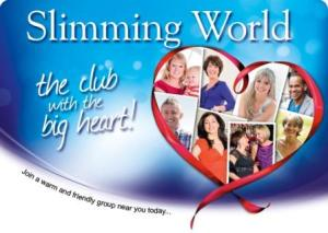 ixworth-village-hall-slimming-world